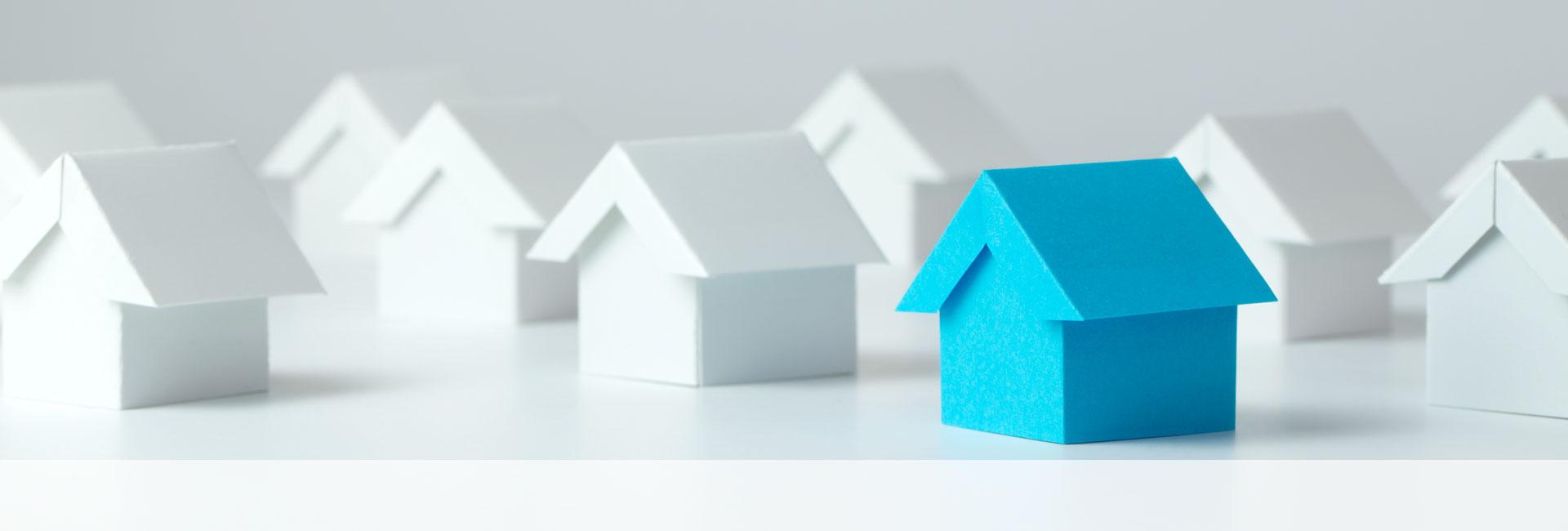 Annonces immobilières récentes