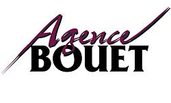 Agence immobilière BOUET à Tarascon - Maison et appartement à Tarascon