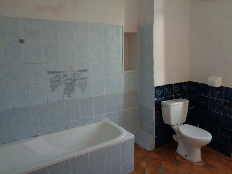 Vente Maison TARASCON 1 salles de bain