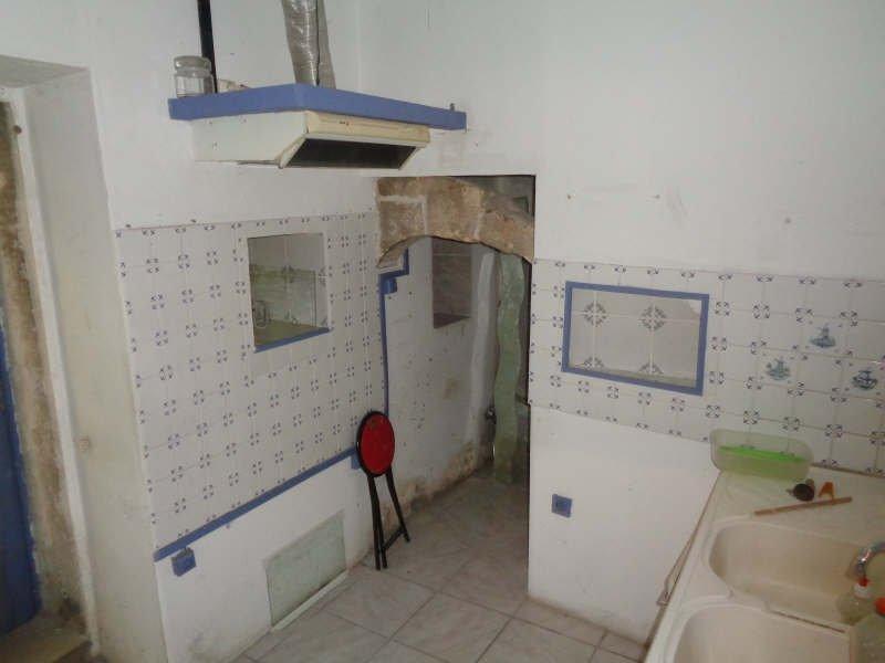 Vente Maison TARASCON poêle, electrique chauffage