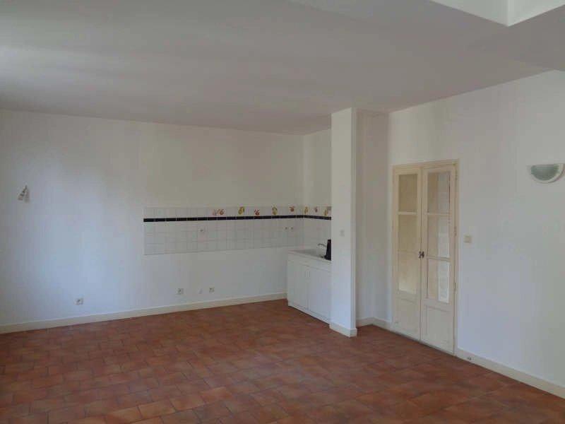 Vente Appartement BEAUCAIRE Mandat : 3579