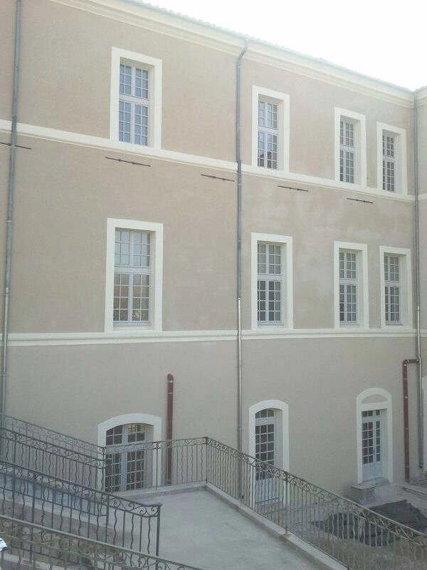 Vente Appartement TARASCON surface habitable de 85 m²