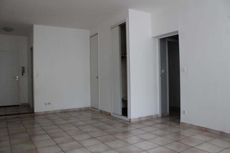 Vente Appartement TARASCON Mandat : 3494