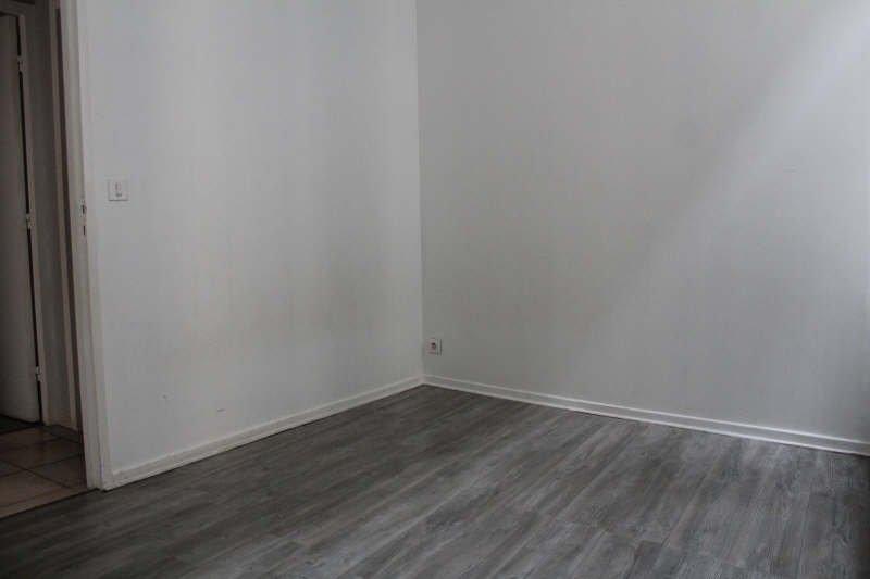 Vente Appartement TARASCON surface habitable de 60 m²