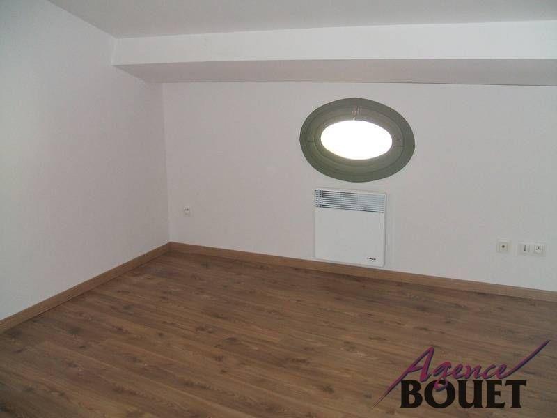 Vente Appartement BEAUCAIRE 3 pièces