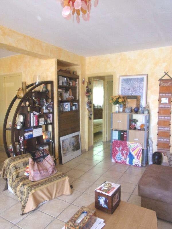 Vente Appartement TARASCON Mandat : 3248