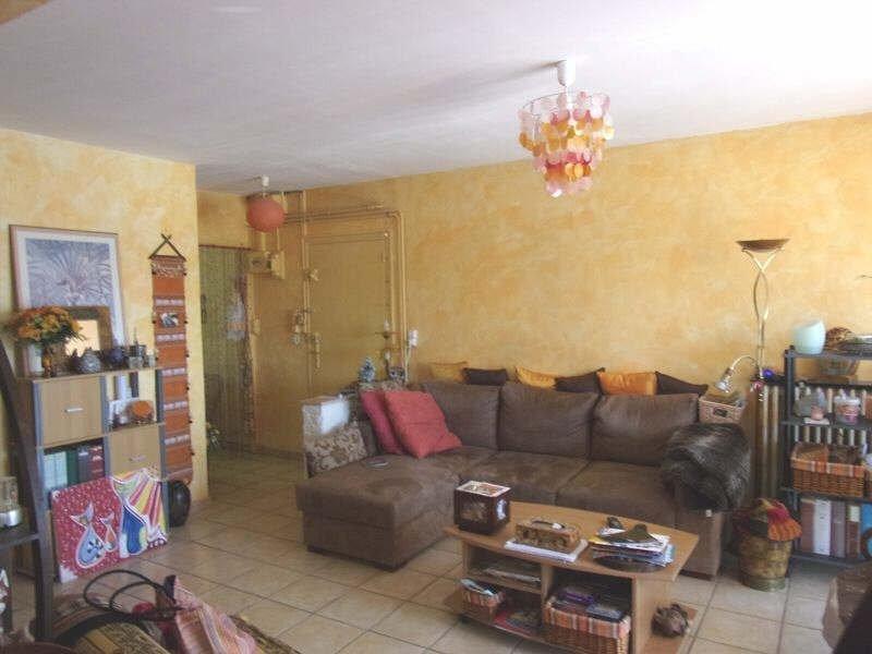Vente Appartement TARASCON surface habitable de 56 m²