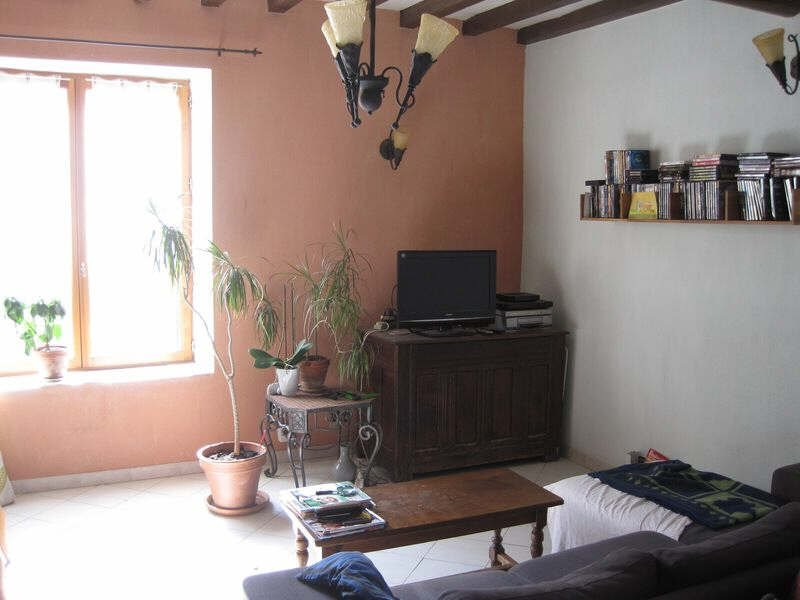 Vente Maison BEAUCAIRE surface habitable de 80 m²