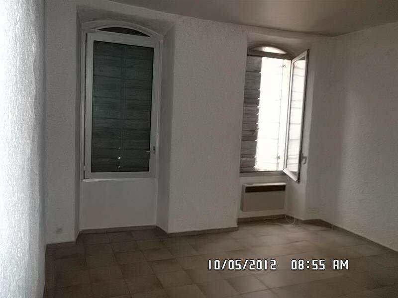 Vente Appartement TARASCON Mandat : 3205