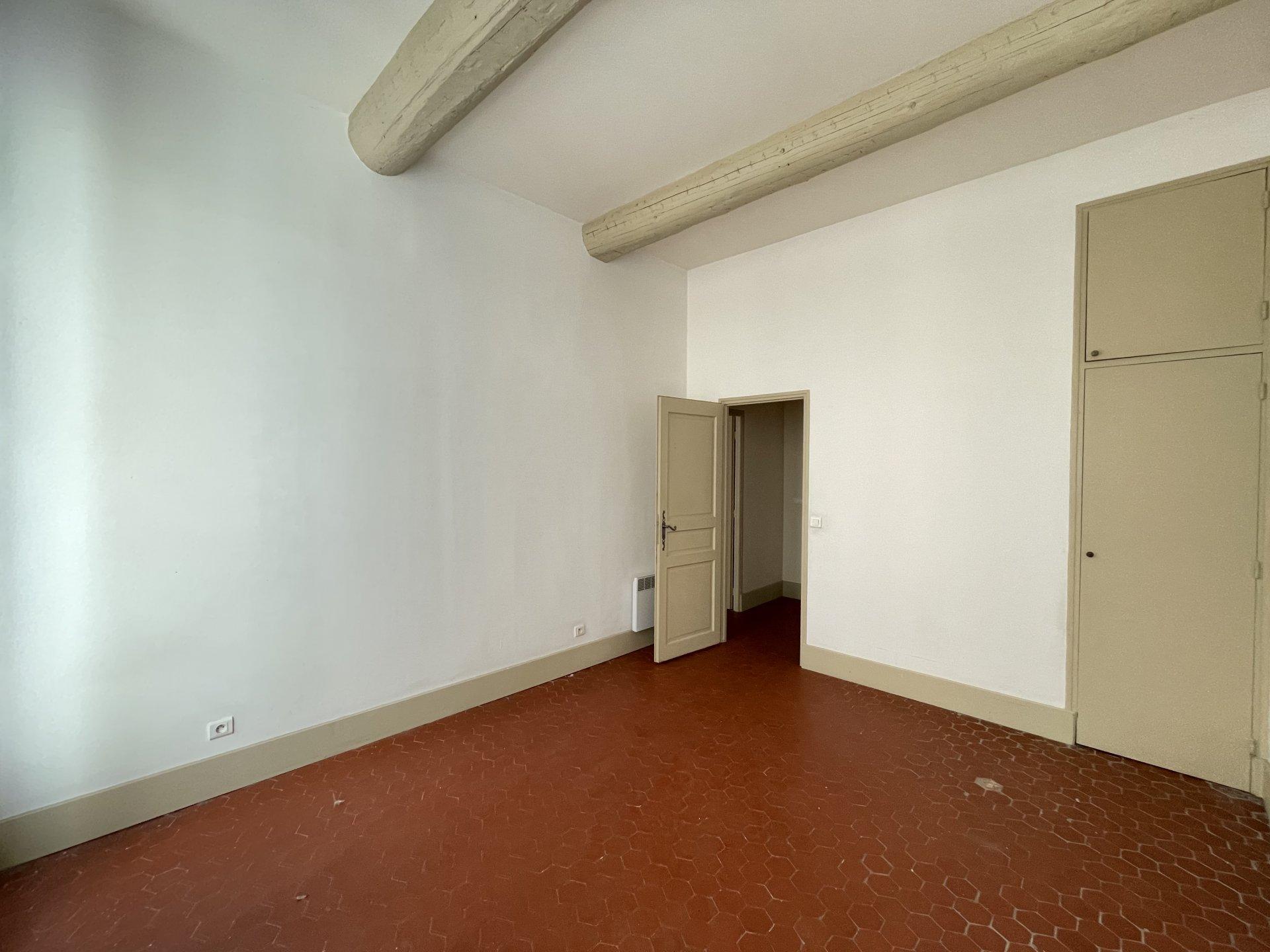 Vente Appartement BEAUCAIRE surface habitable de 115 m²