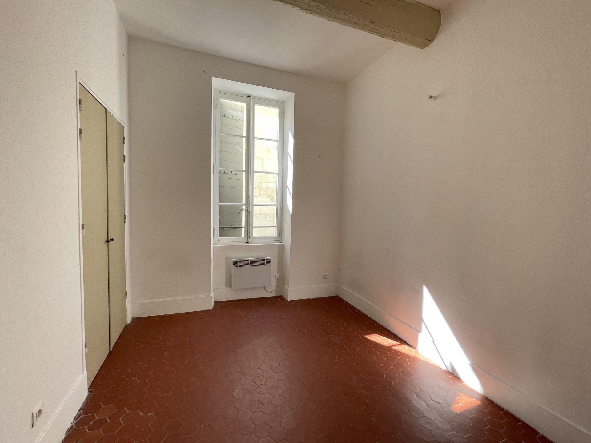 Vente Appartement BEAUCAIRE 5 pièces
