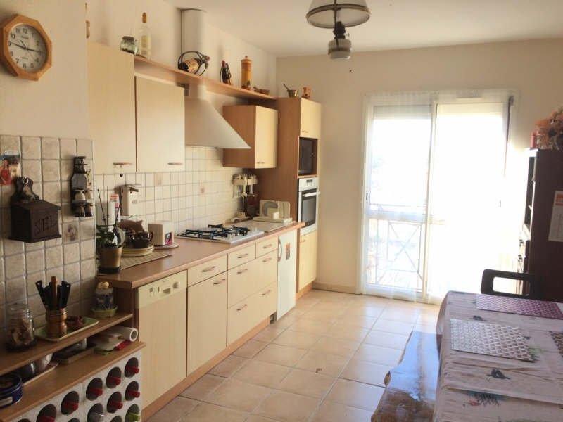 Vente Appartement BEAUCAIRE Mandat : 3550
