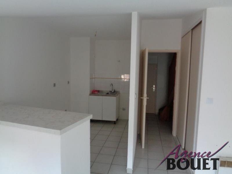 Vente Appartement TARASCON Mandat : 3679