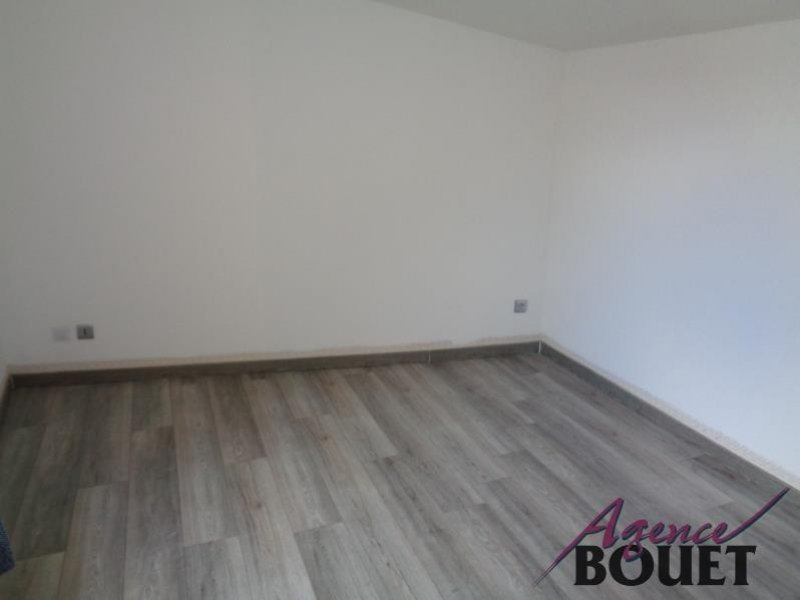 Vente Appartement TARASCON surface habitable de 46 m²