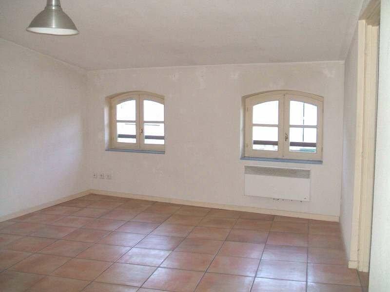 Vente Appartement TARASCON Mandat : 3176D