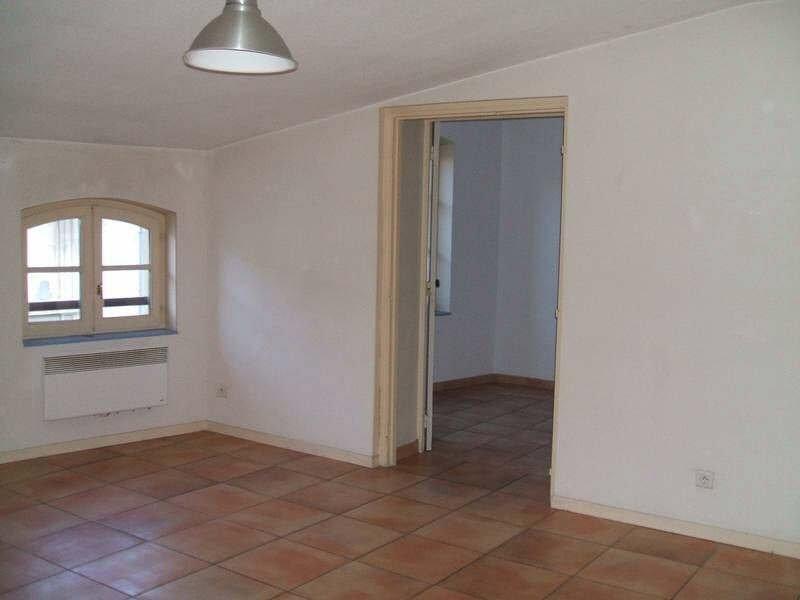 Vente Appartement TARASCON 1 salles d'eau