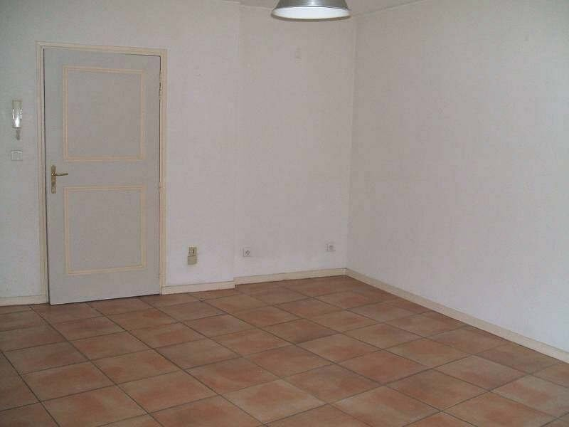 Vente Appartement TARASCON surface habitable de 81 m²