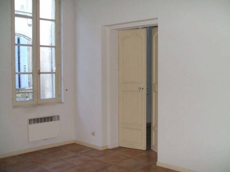 Vente Appartement TARASCON Mandat : 3176B