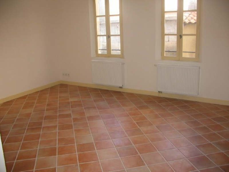 Vente Appartement BEAUCAIRE Mandat : 3089