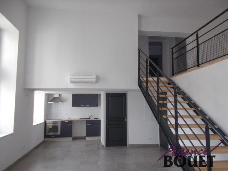 Vente Appartement TARASCON surface habitable de 129 m²