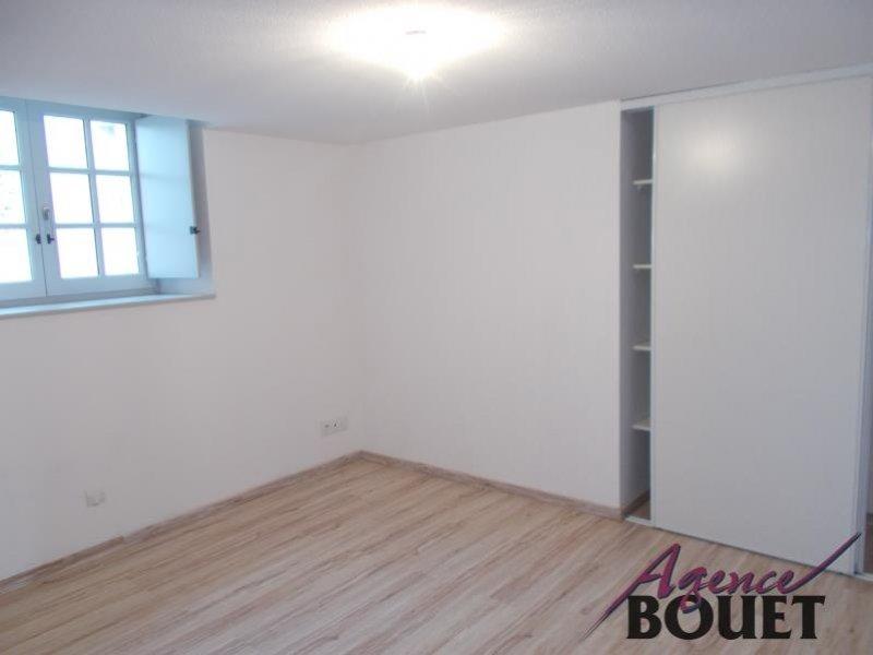Vente Appartement TARASCON 5 pièces
