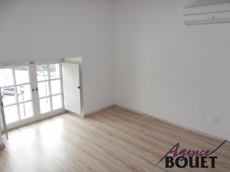 Vente Appartement TARASCON climatisation, electrique chauffage