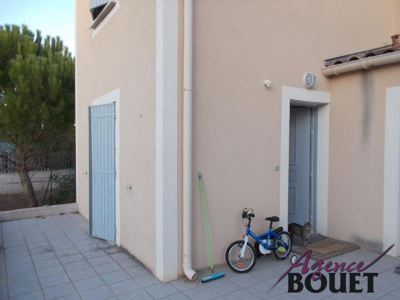 Vente Maison SAINT-ETIENNE-DU-GRÈS Mandat : 3659