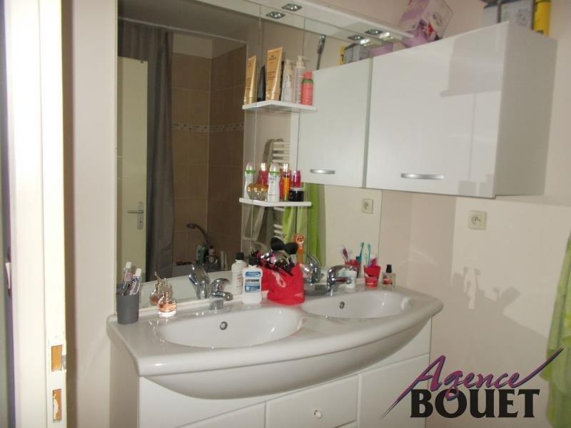 Vente Maison SAINT-ETIENNE-DU-GRÈS 1 salles de bain