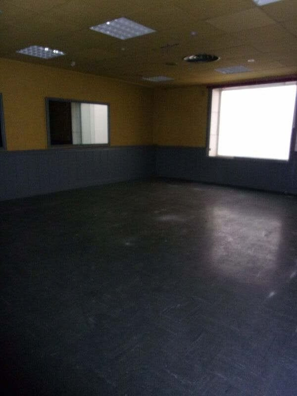 Vente Local commercial TARASCON Mandat : 3046