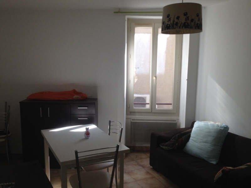 Vente Appartement CHÂTEAURENARD Mandat : 3279