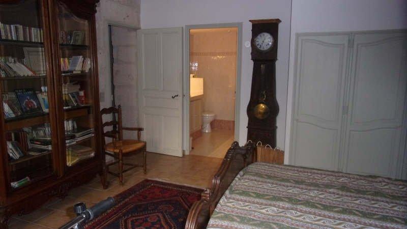 Vente Maison TARASCON 6 pièces