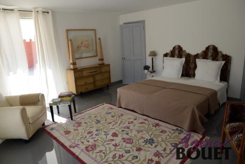 Vente Maison MOLLÉGÈS 6 chambres