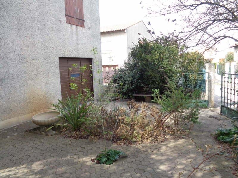 Vente Maison TARASCON Mandat : 3584