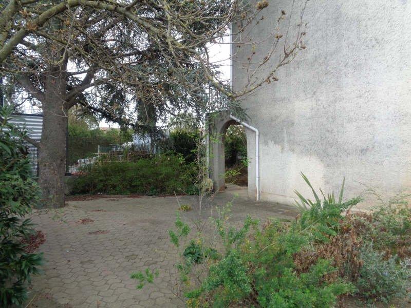 Vente Maison TARASCON séjour de 32 m²