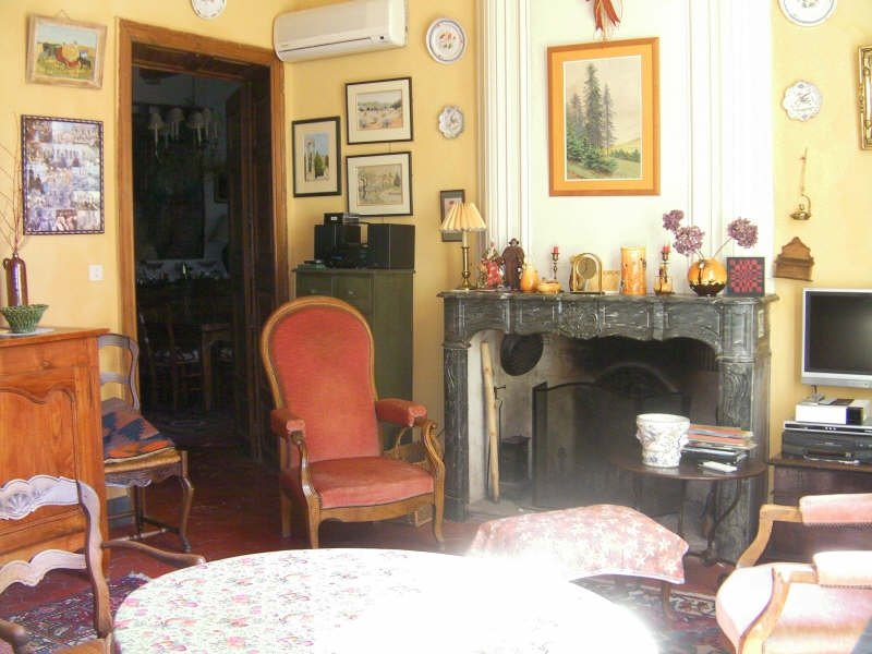 Vente Maison TARASCON 13 pièces
