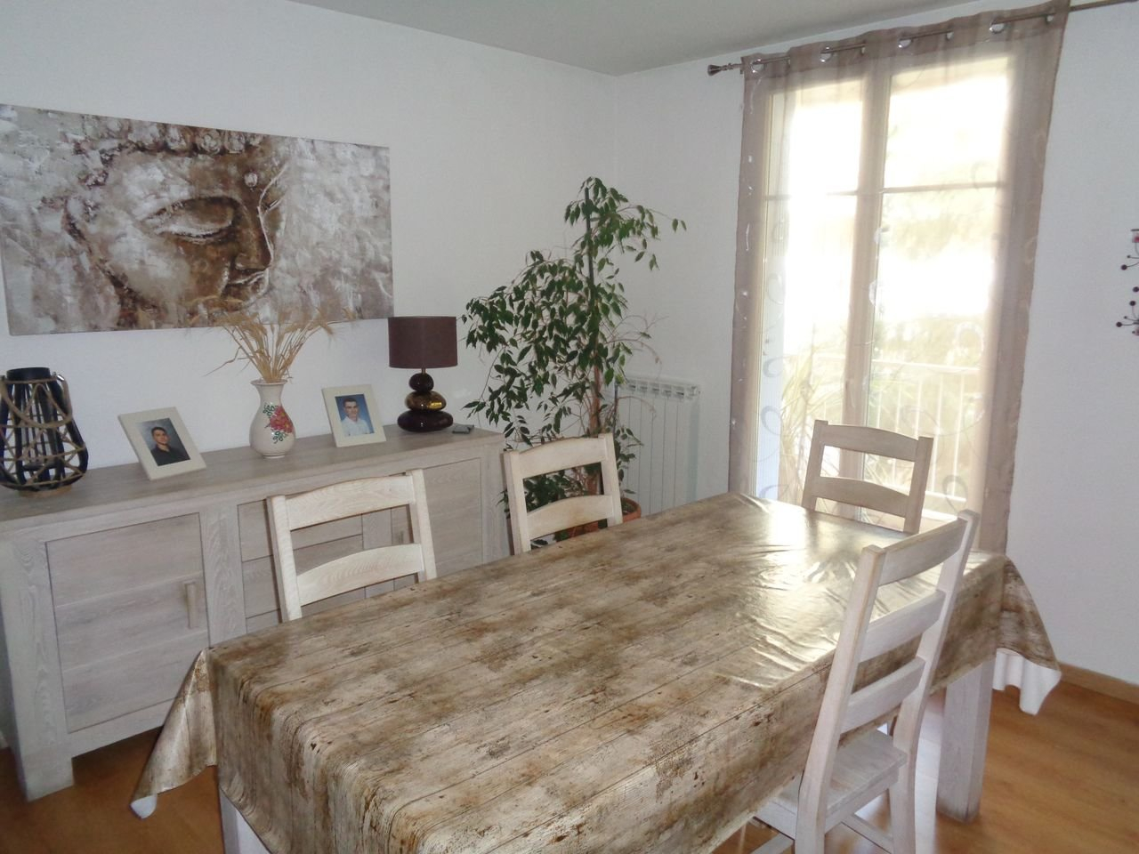 Vente Appartement TARASCON surface habitable de 90 m²