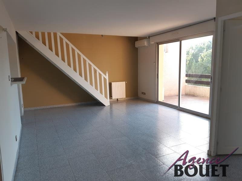 Location Appartement TARASCON Mandat : 0314