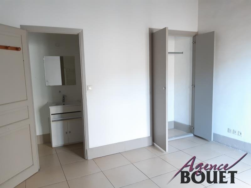 Location Appartement BEAUCAIRE surface habitable de 82 m²