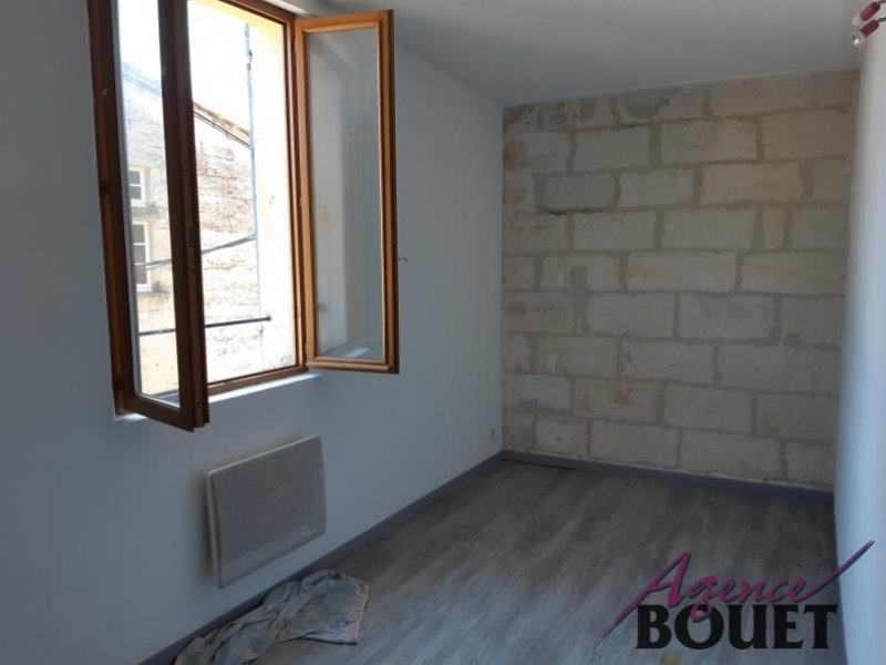 Location Appartement BEAUCAIRE 3 chambres