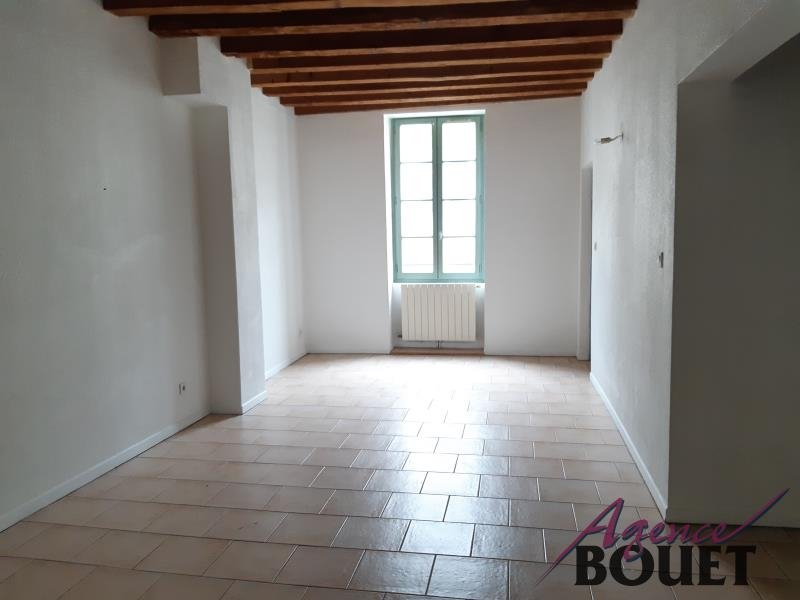 Location Appartement BEAUCAIRE 2 chambres