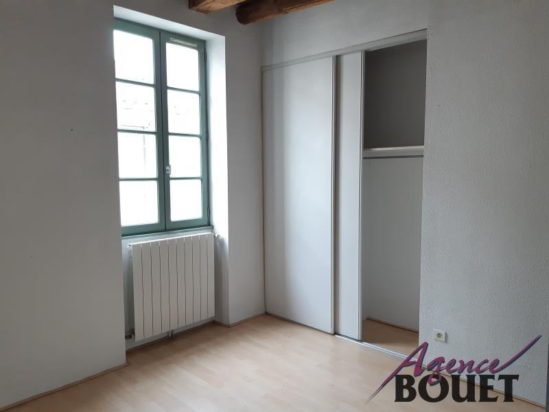 Location Appartement BEAUCAIRE surface habitable de 79 m²