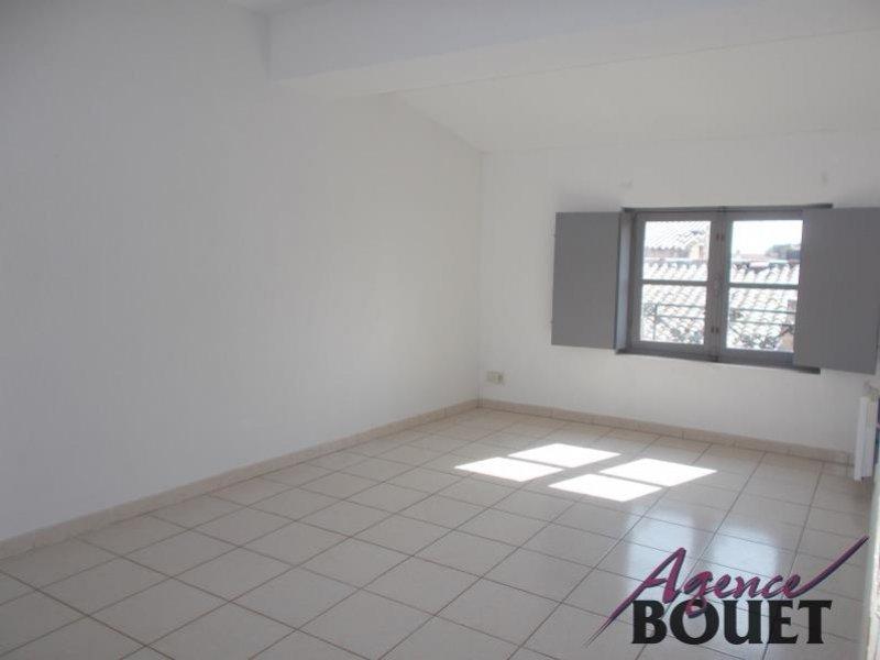 Location Appartement BEAUCAIRE surface habitable de 133 m²