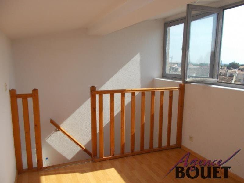 Location Appartement BEAUCAIRE 5 pièces