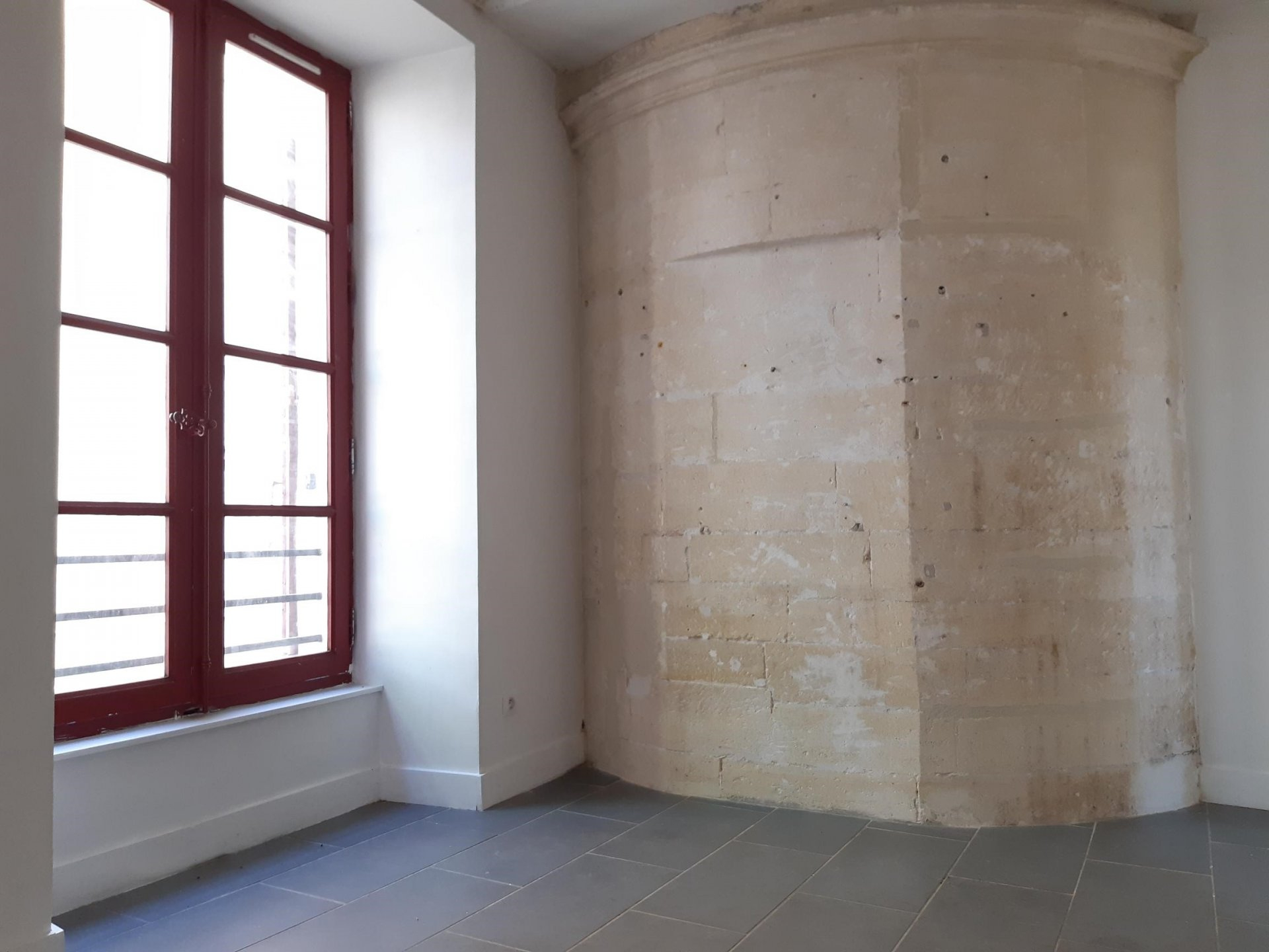 Location Appartement BEAUCAIRE surface habitable de 48 m²