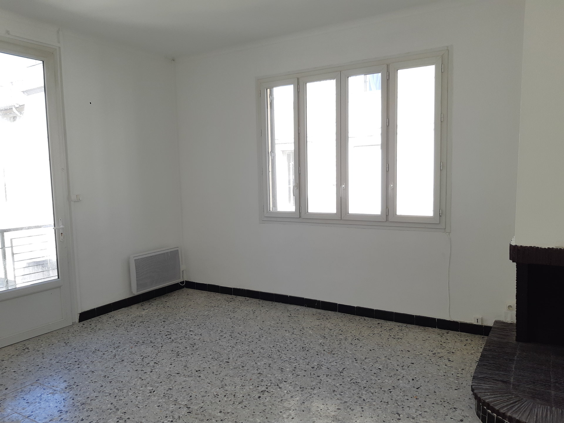 Location Appartement TARASCON Mandat : 0973