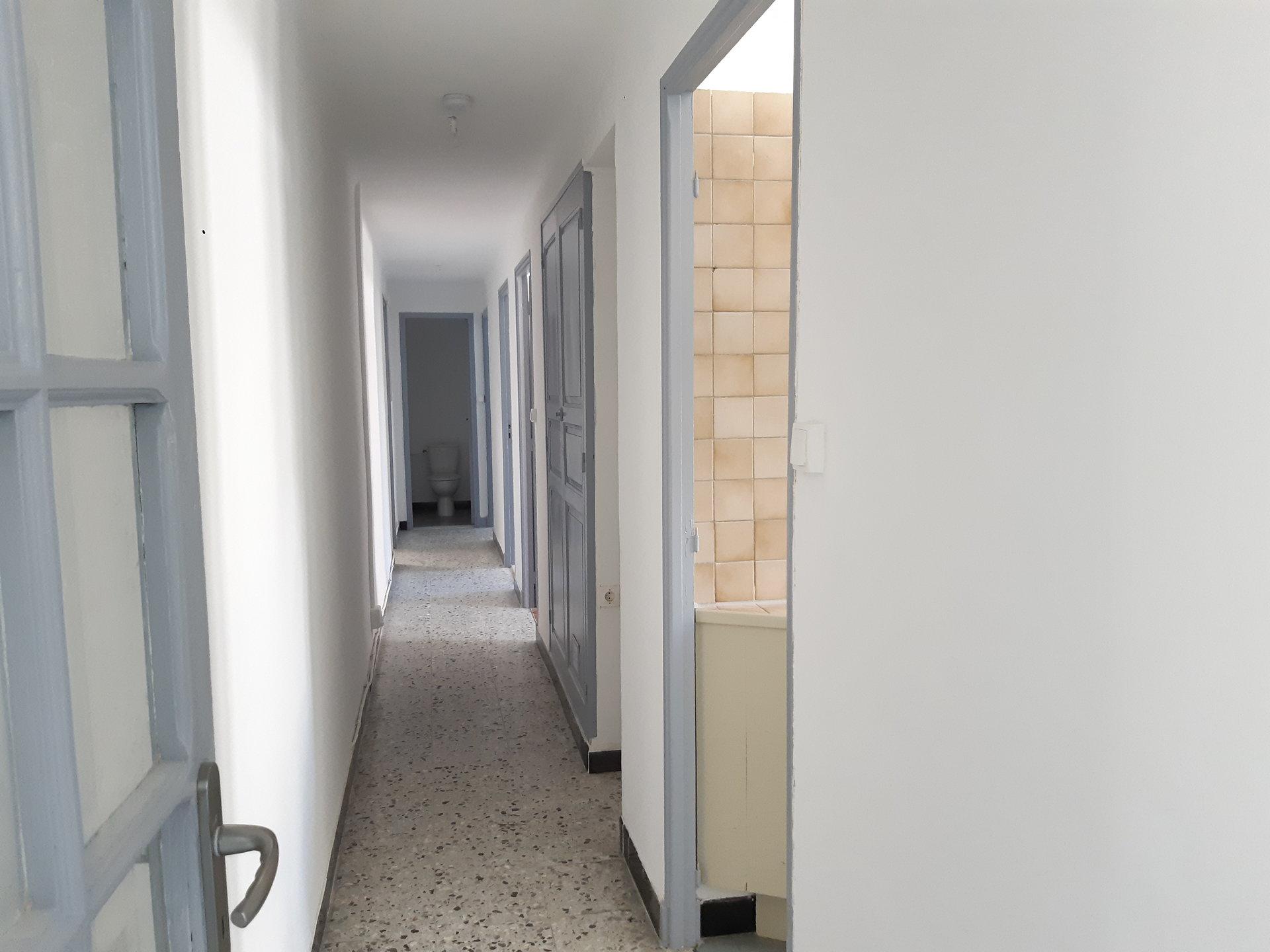 Location Appartement TARASCON 4 pièces