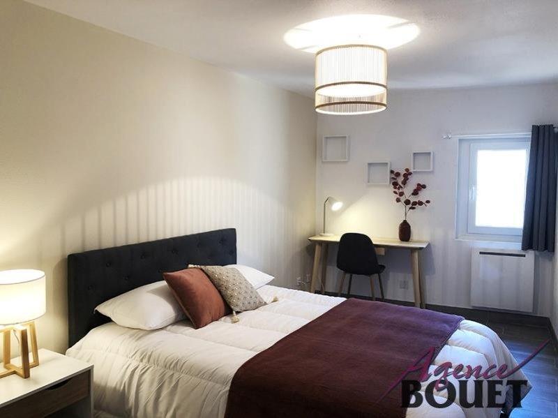 Location Appartement BEAUCAIRE surface habitable de 103 m²