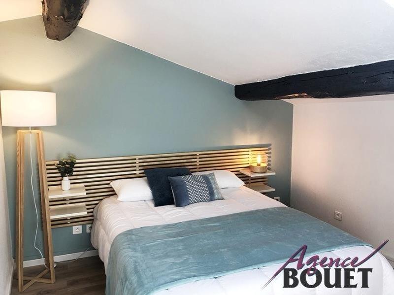 Location Appartement BEAUCAIRE séjour de 36.4 m²