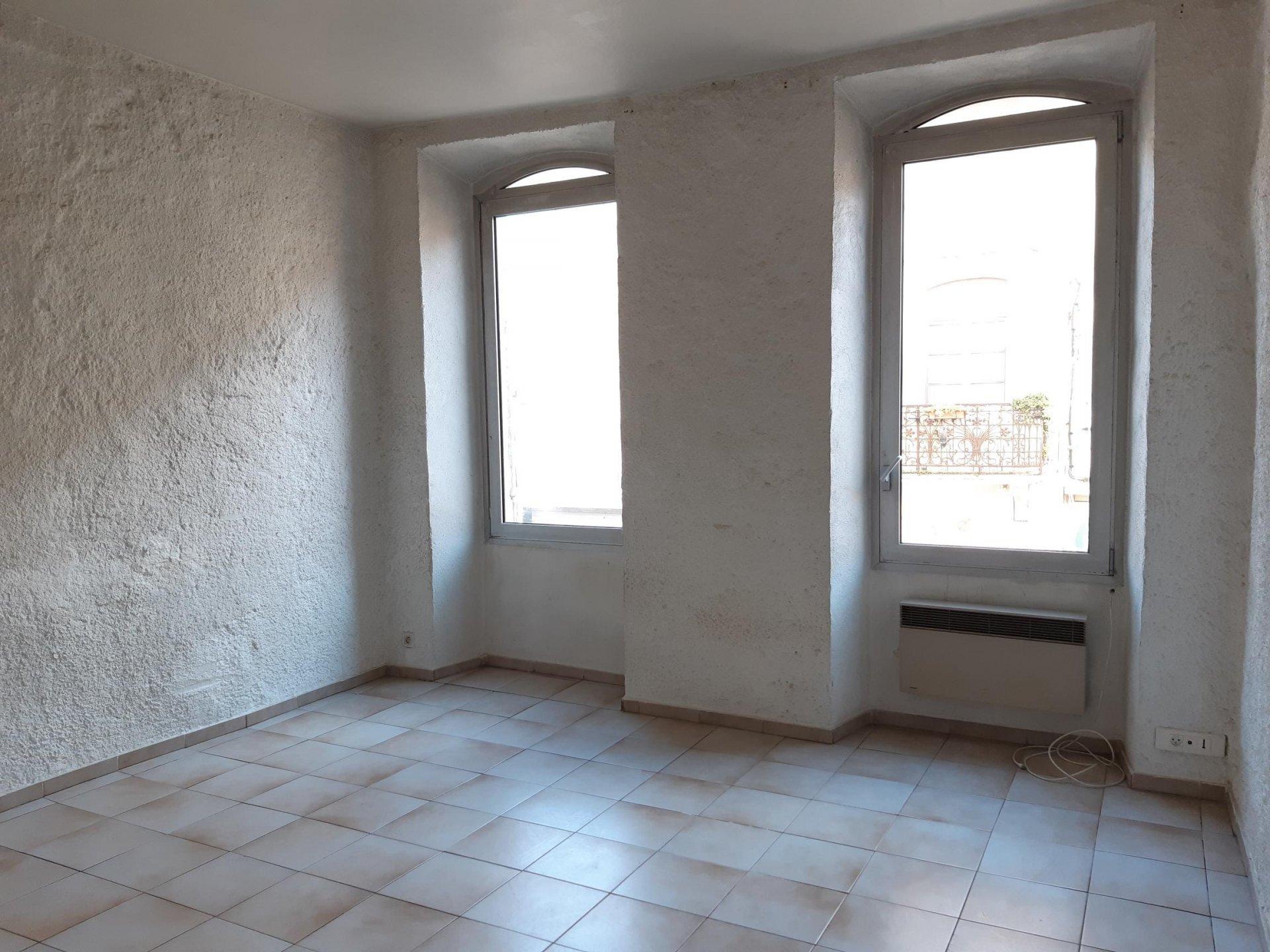 Location Appartement TARASCON Mandat : 0022