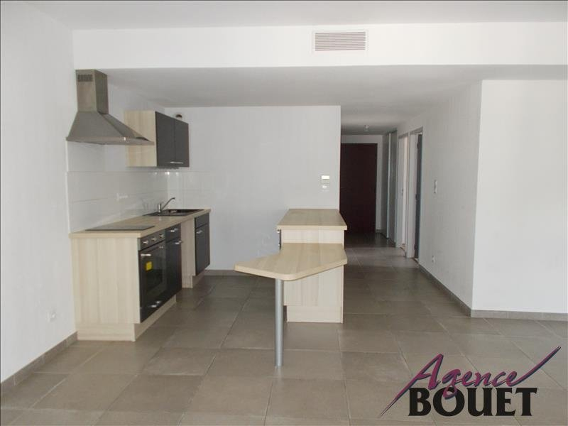 Location Appartement TARASCON Mandat : 0317